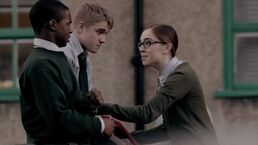 Wolfblood-3-clip-2-750