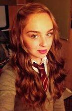 Louisa (17)