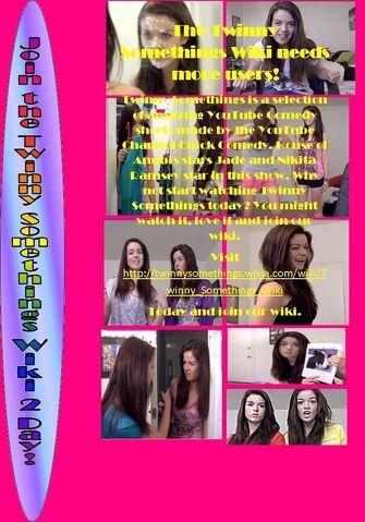 File:Twinny Somethings Advertising Poster.jpg