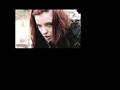 Thumbnail for version as of 23:46, November 25, 2013