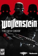WolfensteinNewCover.jpg