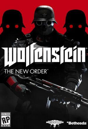 WolfensteinNewCover