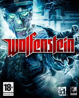 Datei:Wolfenstein.jpg