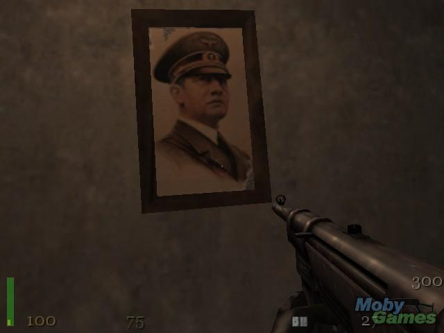 File:21334-return-to-castle-wolfenstein-windows-screenshot-the-new-fuehrer.jpg