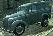 WOLF2009-Car