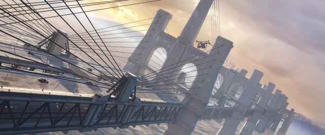 Файл:Gibraltar Bridge.jpg