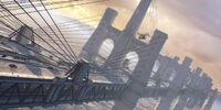 Мост через Гибралтар