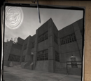 Secret Weapons Facility (mission)