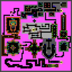 SPEAR2 M04