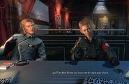 Wolfenstein-the-new-order-gameplay-nowy 1769c