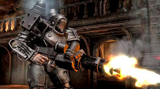 Wolfenstein-the-old-blood-indir5