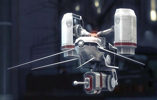 Файл:Lunar drone.jpg