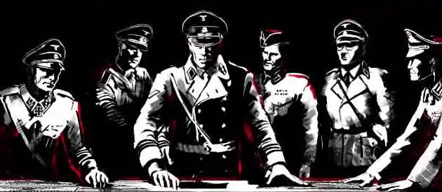 File:4th Reich Wolf2009 GN.jpg