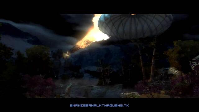 File:Zeppelin crashes.jpg