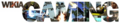 Miniatuurafbeelding voor de versie van 21 jul 2011 om 09:27