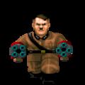Jag Hitler.png