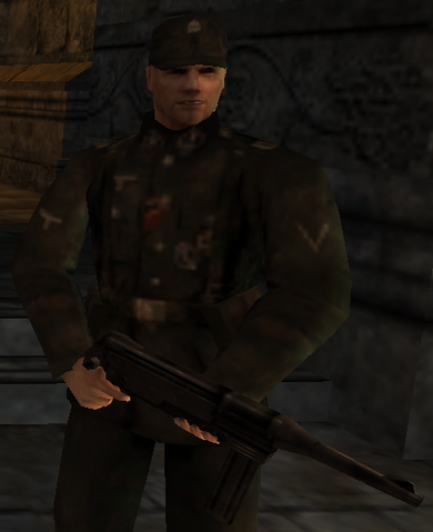 File:Soldier1.png