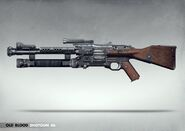 Shotgun 46