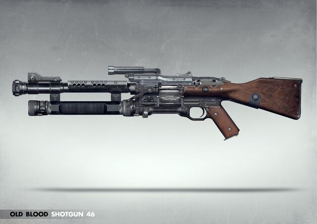 Файл:Shotgun 46.jpg