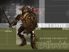 Zombie knight.jpg