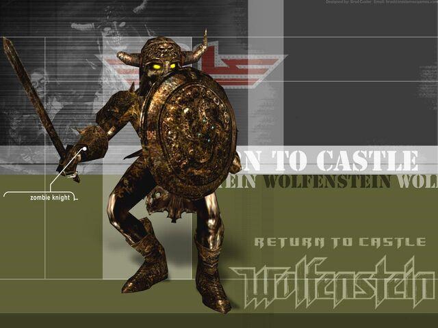 File:Zombie knight.jpg