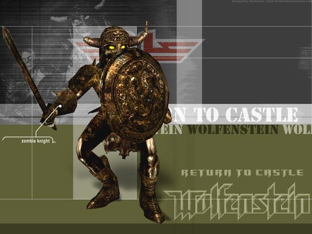 Файл:Zombie knight.jpg