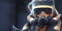 Огнемётчики(The New Order)