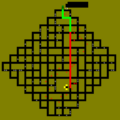 E4M10 Map 2.png