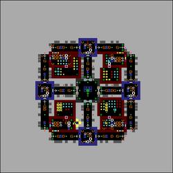 WOLF3D E5M04