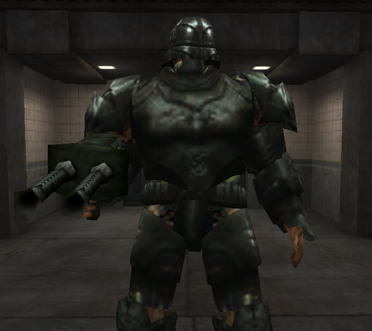 File:Supersoldier1.png