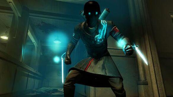 Файл:Veil Assassin 3.jpg