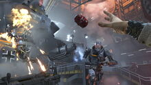 Wolfenstein-new-colossus-13728-510x0