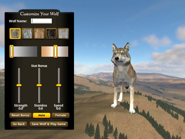 File:WolfQuest Screenshot 2.png