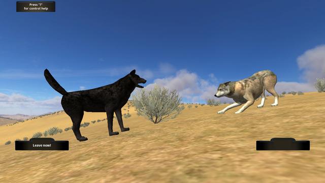 File:WolfQuest Screenshot wq (2.5).png