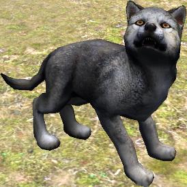 File:Pup greytundra.png