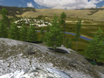 Slough Creek WQscreenshot (update)