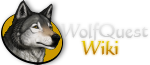 File:Wiki-wordmark.png