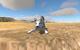 WolfQuest Screenshot 3(playfulbowstance)