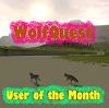 Uotm2011 avatar entry 11