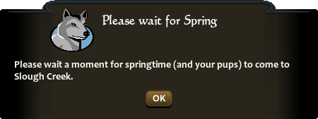 File:Gui-wait-for-spring.png