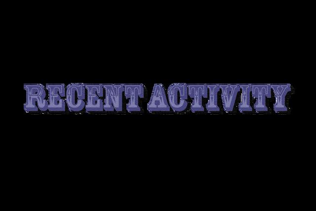 File:Recentactivity.png