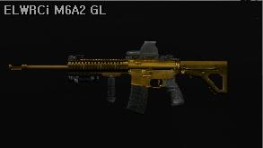 ELWRCi M6A2 GL