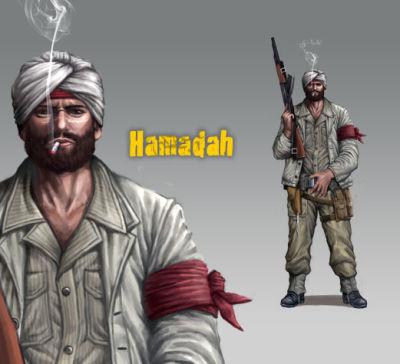 File:Character hamadah.jpg