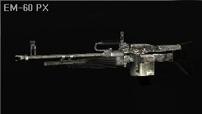 EM-60 PX