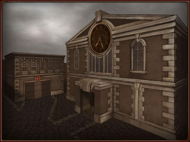 File:Station.jpg