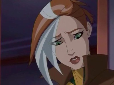 File:Rogue profile.png