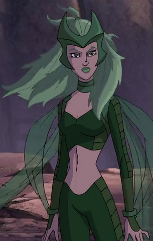File:Lorna-Dane-Polaris-Wolverine-and-the-X-men-lorna-dane-32466091-378-594.png