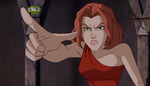 Jean Grey (Earth-80920) 0077