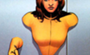 File:90x55x2-Katherine Pryde (Earth-616).png
