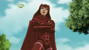 File:Scarletwitch.jpg